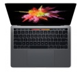 """Apple MacBook Pro 13"""" TouchBar i5, 8GB, 128GB"""