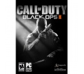 Call Of Duty 9 - Black Ops 2 PC