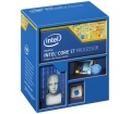 Intel Core i7-4770S dobozos