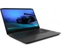 Lenovo Ideapad Gaming 3-15IMH05 81Y4008AHV fekete
