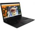 Lenovo ThinkPad T14 G2 (Intel) 20W0009VHV fekete
