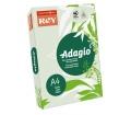 Rey Adagio 80g A4 pasztell zöld 500db