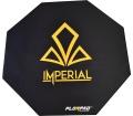 Florpad Imperial székalátét