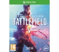 Xbox One Battlefield V Deluxe Edition