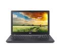 "Acer Aspire E5-571-37UU 15,6"" Fekete"