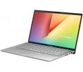 Asus VivoBook S14 S431FL-AM048T ezüst