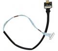 DJI Part 66 Z15-GH3(HD)HD37.92158MI Cable