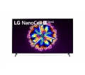 "LG 75"" 75NANO903NA 4K UHD NanoCell Smart televízió"