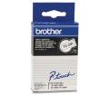 Brother P-touch TC-291 laminált szalag