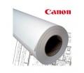 Papír Canon IJM009 Draft 75g 914mm x 120m