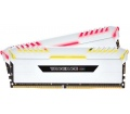 Corsair Vengeance RGB DDR4-3600 16GB CL18 KIT2W