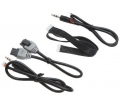 DJI Part 5 ZH4-3D Cable Pack Package