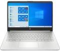 HP Laptop 14s-fq0017nh
