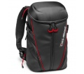 Manfrotto Off road Stunt Backpack fekete