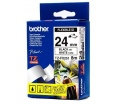 Brother P-touch TZe-FX251