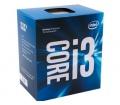 Intel Core i3-8300 dobozos