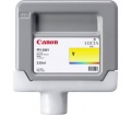 Canon PFI-306 sárga