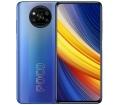 Xiaomi Poco X3 Pro 6GB 128GB Hybrid Dual SIM Kék