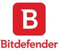 Bitdefender Total Security 1 év 5 PC ele. lic.