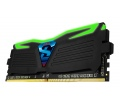 GeIL Super Luce RGB DDR4 2400MHz CL16 KIT2 16GB
