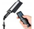 Godox LED LC500 ICE Light Fénykard (3200-5500K)