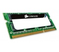 Corsair DDR2 PC6400 800MHz 4GB Notebook