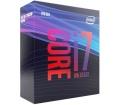Intel Core i7-9700KF 3,6 GHz Coffee Lake