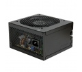 Antec VP Strictly Power VP350P 350W