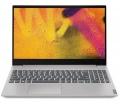 Lenovo IdeaPad S340 (15, Intel) 81VW009AHV szürke