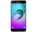 Samsung A510F Galaxy A5 (2016) arany