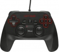 Trust GXT 540 PC/PS3 gamepad