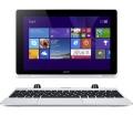 Acer Aspire Switch 10 64GB szürke W10