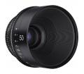 Xeen 50mm T1.5 Cine (Micro 4/3)