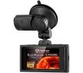 Prestigio RoadRunner 570GPS fekete