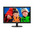 "Philips 22""-os monitor 223V5LSB2"
