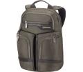 """Samsonite GT Supreme Laptop Backpack 14.1"""" D.Ol/Bk"""