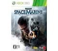 Xbox 360 Warhammer 40K SM