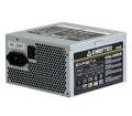 CHIEFTEC iArena GPA-500S8 500W ATX Bulk