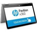 HP Pavilion x360 14-cd0002nh