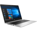 HP EliteBook 745 G6 6XE87EA