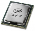 Intel Core i7-3770 tálcás