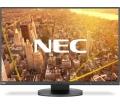 NEC MultiSync EA241F fekete