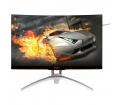 "AOC Agon 27"" AG272FCX6 - WLED gamer monitor"