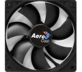 Aerocool Dark Force 12cm