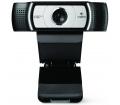 Logitech Webcam C930e FullHD AF