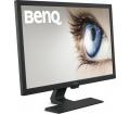 BenQ BL2783