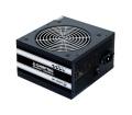 Chieftec GPS-400A8 400W