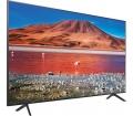 "Samsung 75"" Crystal UHD 4K TU7199 (2020)"