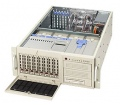 Supermicro SYS-7045B-3