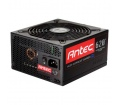 Antec HCG-620M High Current Gamer 620W 80+Bronze